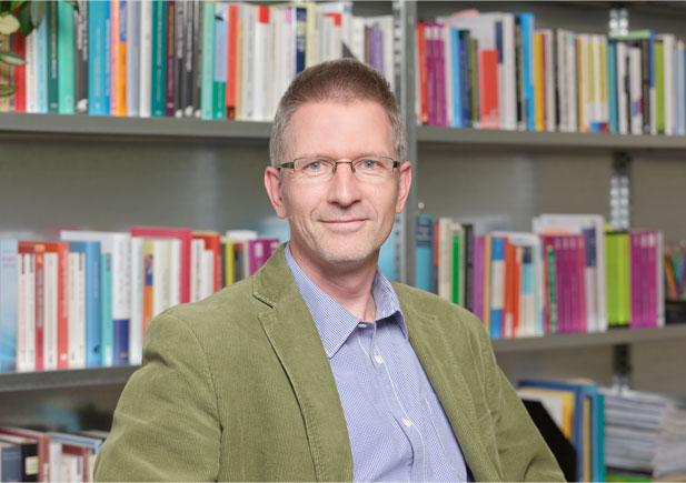 Thomas Graf-Blum